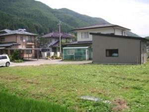 miyadokoro-01