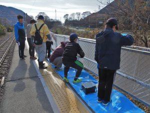 181117 川島駅PB170008