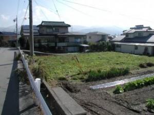 miyadokoro-chuou-01