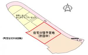 sakuramachi2-1