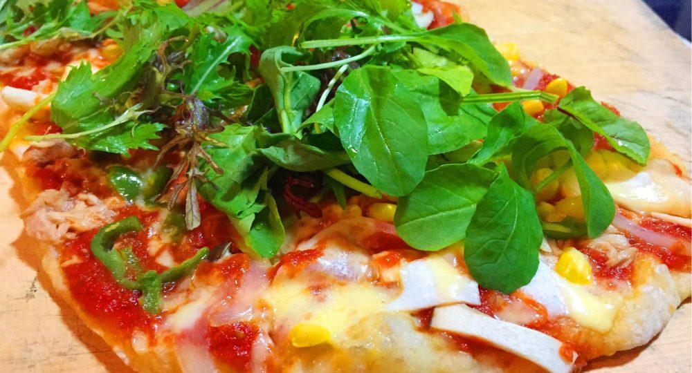 IMG_1959_0006_採れたて野菜ピザ